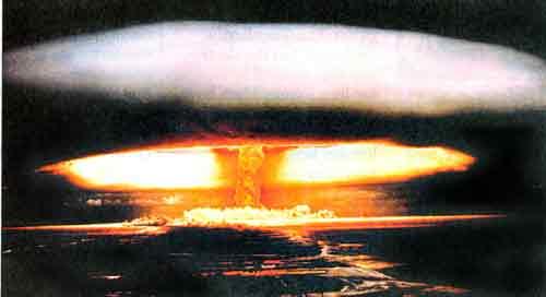 Hiroshima and Nagasaki 1945 – 2010 Across Wales – Nuclear Bomb Victims